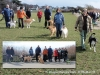 06Mar11 Pack Walk