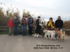 06Nov11 Pack Walk